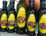 Avocado Oil, I predict it's the next big health thing, once kale moves over.