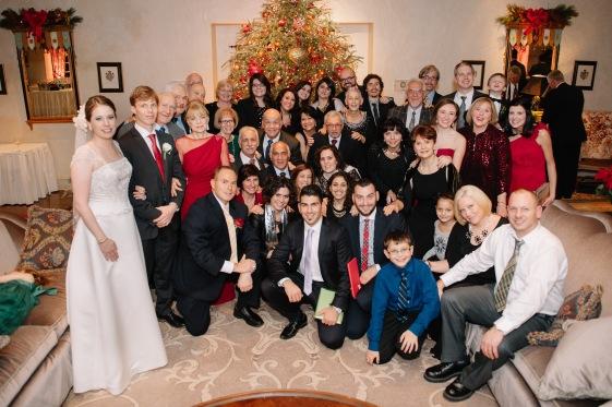 Tunno Family- large.jpg