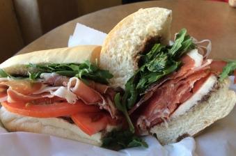 Proscuitto sandwich.JPG