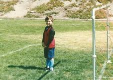 Andy as goalie.jpg