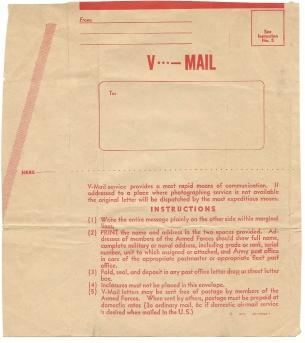 good copy of V-mail.jpg