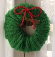 brandons-wreath
