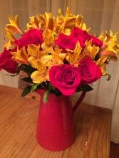 Beautiful roses.JPG
