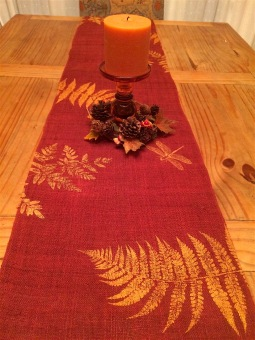 Good table runner.JPG