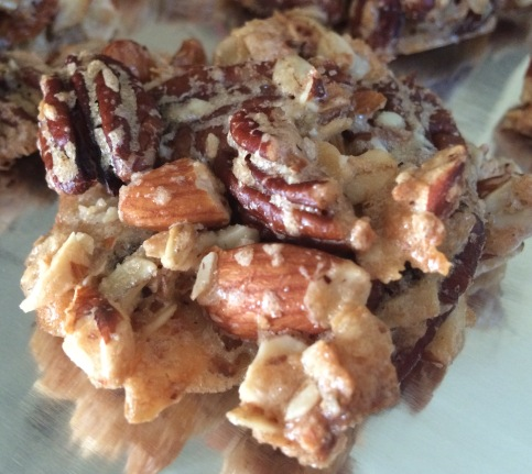 edited granola cluster.JPG